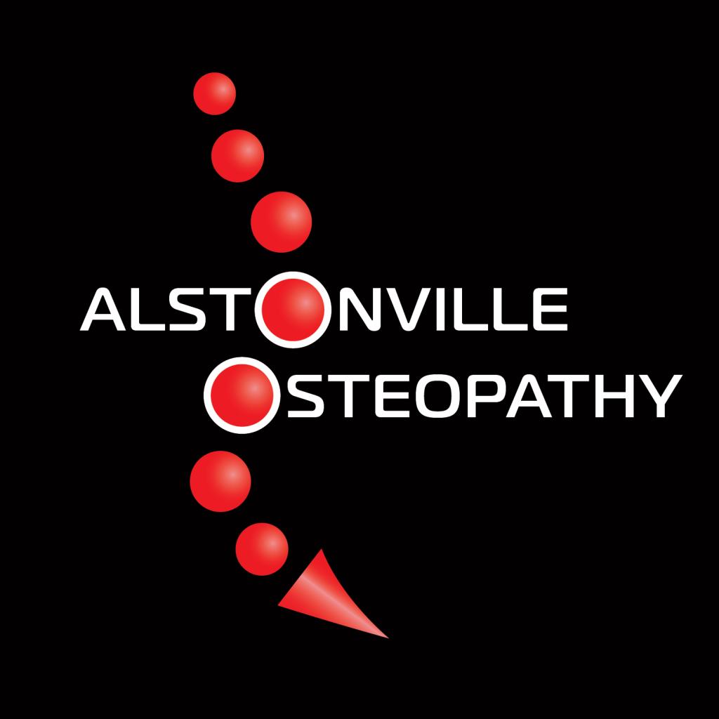 ALSTONVILLE_OSTEOPATHY_7[1]