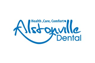 Alstonville-Dental_17022011-2