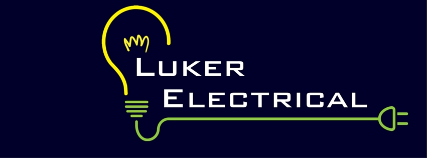 Luker-Electrical-Cover-Image